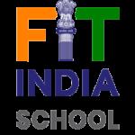 Fit-India-School-Flag-3
