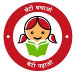 beti-bachao-beti-padhao-yojana-logo-vector-file